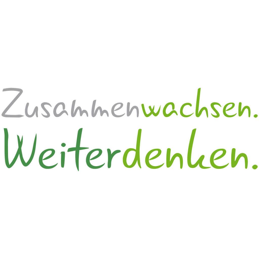 Logo Gut Gödelitz