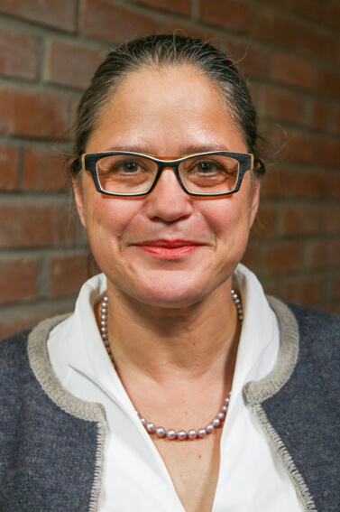 Adina Rieckmann