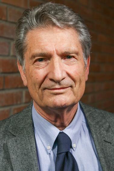 Axel Schmidtz-Gödelitz