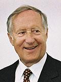 Dr. h. c. Eberhard von Kuenheim