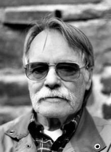 Horst Hahn