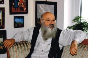 Ulrich Pietzsch