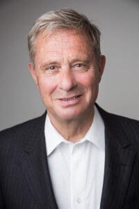 © Dr. Dieter Spöri Privatfoto