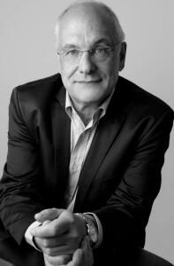Prof. Dr. Werner Esser, Privatfoto