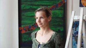 Annette von Bodecker-Büttner