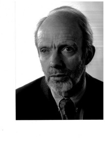 Harald Ganns