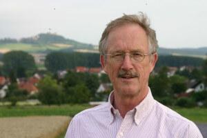 Löwenstein)