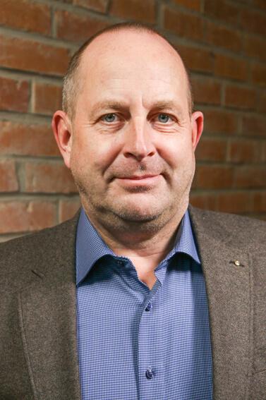 Holger Jentzsch